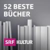 52 beste Bücher