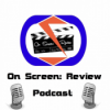 On Screen: Podcast Download
