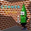 Corner Philosophie Podcast Download
