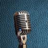 Podcast fuer Deutschland