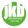 Junge Kirche Berlin Treptow Podcast Download