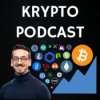 Blue Alpine Cast - Kryptowährung, News und Analysen (Bitcoin, Ethereum und co) Podcast Download
