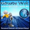 Gérards Welt Podcast Download