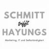 Schmitt trifft Hayungs Podcast Download