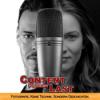 Content Last - Der Fotografie-Podcast. Podcast Download