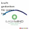 KRAFT GEDANKEN Podcast Download