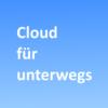 Cloud für Unterwegs Podcast Download