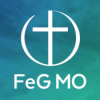 FeG München Ost Predigt Podcast Download