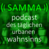 SAMMA Podcast Download