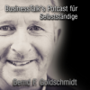 BusinessTalk's podcast für Selbstständige mit Bernd Goldschmidt Download
