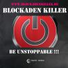 Blockaden Killer - Be unstoppable !!! Podcast Download
