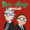 Der Rick and Morty Podcast Download