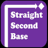 Straight Second Base Podcast Download