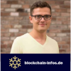 Blockchain Infos Podcast Download