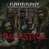 Kambrium BACKSTAGE (mp4) Podcast Download