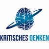Kritisches Denken Podcast Download