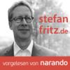 stefanfritz.de BlogCast Podcast Download