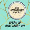 DSGVO - an sich ganz easy Podcast Download