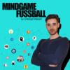 Mindgame Fußball Podcast - Mentaltraining für Fußballer - Deine Beste Leistung auf dem Fußballplatz Download