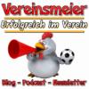 Vereinsmeier - Erfolgreich im Verein Podcast Download