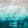 Rush – Der Gaming-Podcast – detektor.fm Podcast Download