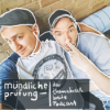Mündliche Prüfung Podcast Download