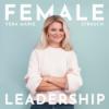 Female Leadership Podcast Download