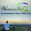 WonneVoll - Entspannung|Yoga|Rebellion Podcast Download