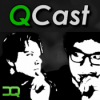 QCast Podcast Download