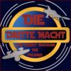 Die Dritte Macht Podcast Download