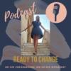 ready to change - der BEZIEHUNGEN PODCAST Download