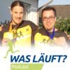 Was läuft? Podcast - Laufen, Marathon und mehr Download