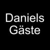 Daniels Gäste Podcast Download