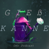 Die Gießkanne der Podcast Download