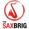 Saxophon Podcast - Saxbrig Saxophon Radio Download