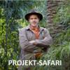 Projekt-Safari Podcast Download