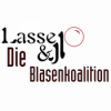 Die Blasenkoalition Podcast Download