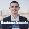 Businessfreunde Podcast Download