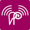 PopcornPilger Podcast Download