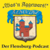 Was'n Aggewars! Podcast Download