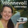 WonneVoll unterwegs - Familienleben im Campervan Podcast Download