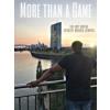 More than a Game - Sei der beste Spieler deines Lebens