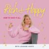 Effektvoll News - Positiv.Motivierend.Anders. mit Jeanine Hurte Podcast Download