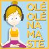 Olé Olé Namasté Podcast Download