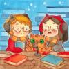 Sonntagsflausch - Der Podcast Download