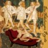 Der Nibelungen Psyche Podcast Download