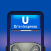 Orientexpress Podcast Download