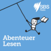Reading Adventure - Abenteuer Lesen Podcast Download