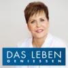 DAS LEBEN GENIESSEN - Joyce Meyer