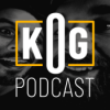 KOG-Podcast Podcast Download